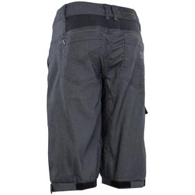ION Seek Bike Shorts Women black
